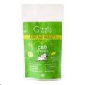 Gizzls Lrg Dog Joint&Mobility CBD Treats 30'