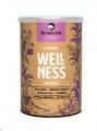 Gizzls Botanicals Wellnes Dog Biscuits 30'