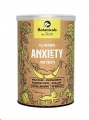 Gizzls Botanical Anxiety Dog Biscuits 30'