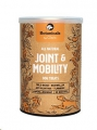 Gizzls Botanicals Joint&Mobility Biscuits 30'