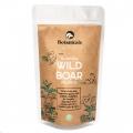 Gizzls Botanical Wild Boar Dog Biscuits 30'