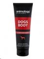 Shampoo Dogs Body Animology 250ml