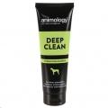 Shampoo Deep Clean Animology 250ml