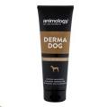Shampoo Derma Dog Animology 250ml
