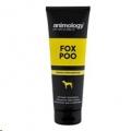 Shampoo Fox Poo Animology 250ml
