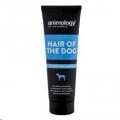 Shampoo Hair of the Dog Animology 250ml