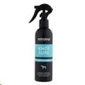 Detangler Spray Knot Sure Animology 250ml