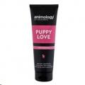 Shampoo Puppy Love Animology 250ml