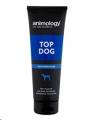 Conditioner Top Dog Animology 250ml