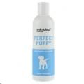 Shampoo Essential Perfect Puppy Baby Powder  Animo