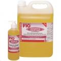 F10 Antiseptic Liq Soap 5L