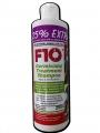 F10 Germicidal Shamp 250ml