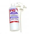 F10 Dis Odour Elim Spray 500ml