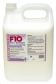 F10 Disinf Odour Elim 5L