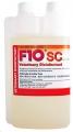 F10SC Vet Disinfectant 1L