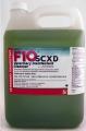 F10SCXD Vet Disin/Cleaner 5L
