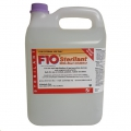 F10 Ster+Rust Inhib 5L