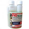 F10SCXD Vet Disin/Cleaner 200ml(green)