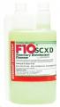 F10SCXD Vet Dis/Cleaner 1L
