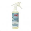 F10 Germ Wound Spray+Ins 500ml