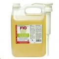 F10 Germicidal Treatment Shampoo 5L