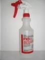 F10SC Vet Spray Bott 500ml