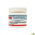 F10 Germ Barr Oint+Insec 100g
