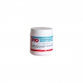 F10 Germ Barr Oint+Insec 500g