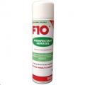 F10 Disinfectant Aer 500ml