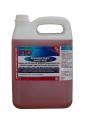 F10 Disinfectant Hand Rub 5L