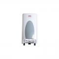 F10 Soap Dispenser Automatic Handsfree 400ml