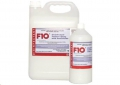 F10 Disin Surface Spray+Insect 5L(SBO)
