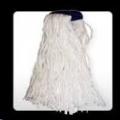 Fan Mop Head (Spunlace) Blue