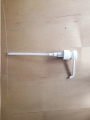 4ml Dispensing Pump-Long Nozzle