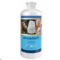Shampoo Show Tech 1L