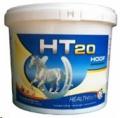 HT20 Hoof Supplement Healthtech 1kg