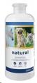 Natural Animal Shampoo 1L (tbd)