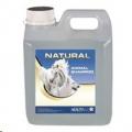 Natural Animal Shampoo 5L