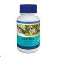 Petflex Cartilage Supplement 100g expired