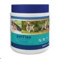 Petflex Cartilage Supplement 450g expired