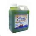 Emerald Shampoo 5L