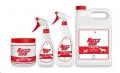 Buzz Off Spray 750ml (sos)