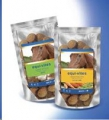 Equi-Vite Carrot Cake Horse Biscuits 750g