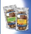 Equi-Vite Garlic Horse Biscuits 750g (SBO)