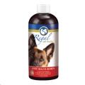Regal Pet Joint Health Remedy 400ml