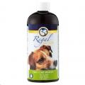 Regal Pet Skin Care Remedy 400ml