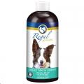 Regal Doggy Dental Remedy 400ml