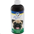Regal Allergy Relief Remedy 400ml