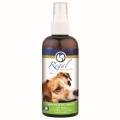 Regal Pet Skin Heal Spray 200ml