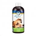 Regal Pet Skin Care Remedy (Beef) 200ml